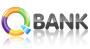 Связной Банк