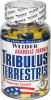 """Повышение тестостерона """"Weider Tribulus Terrestris 120 капсул"""" (Производитель Weider)"""