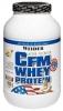"""Сывороточные изоляты """"Weider CFM Whey Protein 908 г"""" (Производитель Weider)"""