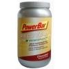 "Восстановители ""PB Recovery 1,2kg"" (Производитель PowerBar)"