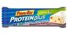 """С L-карнитином """"PB ProteinPlus L-carnitine"""" (Производитель PowerBar)"""