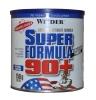 """Многокомпонентные """"Weider Super Formula 90 750 г"""" (Производитель Weider)"""
