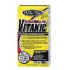 """Витамины и минералы """"MT Vitakic"""" (Производитель MuscleTech)"""