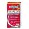 """Специальные препараты """"MT Hydrazide"""" (Производитель MuscleTech)"""