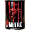 """Аминокислотные комплексы """"UN Animal Nitro 30"""" (Производитель Animal)"""