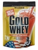 """Сывороточные """"Weider Gold Whey 2000 г"""" (Производитель Weider)"""