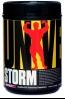 """Креатин """"UN Storm"""" (Производитель Universal Nutrition)"""