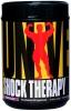 """Предтренировочные комплексы """"UN Shock Therapy 1000g"""" (Производитель Universal Nutrition)"""