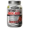 """Сывороточные изоляты """"MT Nitro Isolate 65"""" (Производитель MuscleTech)"""