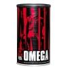 """Жирные кислоты """"UN Animal Omega"""" (Производитель Animal)"""