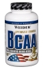 "BCAA ""Weider BCAA 130 таблеток"" (Производитель Weider)"