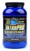 """Сывороточные изоляты """"GN IntraPro 908 г"""" (Производитель Gaspari Nutrition)"""
