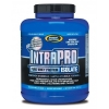 """Сывороточные изоляты """"GN IntraPro 2270 г"""" (Производитель Gaspari Nutrition)"""