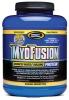"""Сывороточные """"GN MyoFusion Hydro 2270 г"""" (Производитель Gaspari Nutrition)"""