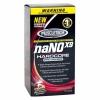 """Донаторы окиси азота """"MT naNOX9 Pro Series"""" (Производитель MuscleTech)"""
