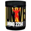 """Аминокислотные комплексы """"UN Amino 2250 180 tab"""" (Производитель Universal Nutrition)"""