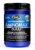 """Аминокислотные комплексы """"GN AminoMax 8000"""" (Производитель Gaspari Nutrition)"""