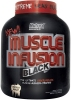 """Многокомпонентные """"Nutrex Muscle Infusion 5lb"""" (Производитель Nutrex)"""