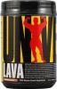 """Восстановители """"UN LAVA 1.85lb"""" (Производитель Universal Nutrition)"""