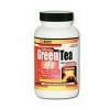 "Термогеники ""UN Thermo Green Tea"" (Производитель Universal Nutrition)"