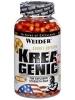"""Креатин """"Weider Krea-Genic™+PTK 208 капсул"""" (Производитель Weider)"""