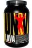 """Восстановители """"UN LAVA 2.75 lb"""" (Производитель Universal Nutrition)"""
