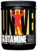 """Глютамин """"UN Glutamin 600г"""" (Производитель Universal Nutrition)"""