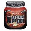 """Аргинин """"Weider Arginine X- Plode 500 г"""" (Производитель Weider)"""