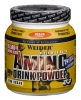 """Аминокислотные комплексы """"Weider Amino Drink Powder 500 г"""" (Производитель Weider)"""