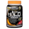 "Восстановители ""MT Anabolic Halo Pro"" (Производитель MuscleTech)"
