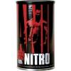 """Аминокислотные комплексы """"UN Animal Nitro 44"""" (Производитель Animal)"""