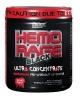 """Предтренировочные комплексы """"Nutrex Hemo Rage Black Ultra Concentrate"""" (Производитель Nutrex)"""