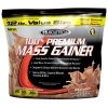 "Гейнеры ""MT 100% Mass Gainer 5400 г"" (Производитель MuscleTech)"