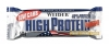 """Протеиновые """"Weider Low Carb High Protein 50 г"""" (Производитель Weider)"""