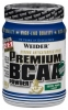 """BCAA """"Weider Premium BCAA Powder 500 г"""" (Производитель Weider)"""