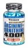 """Аргинин """"Weider Arginine + Ornithine 4000 180 капсул"""" (Производитель Weider)"""