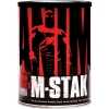 """Повышение тестостерона """"UN Animal M-Stak"""" (Производитель Animal)"""