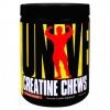 "Креатин ""UN Creatine Chews"" (Производитель Universal Nutrition)"