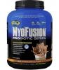 """Многокомпонентные """"GN MyoFusion Probiotic 2270 г"""" (Производитель Gaspari Nutrition)"""