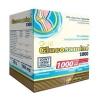 "Глюкозамин и Хондроитин ""OLIMP Labs Gold Glucosamine 1000 120 капсул"" (Производитель Olimp Labs)"