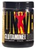 "Глютамин ""UN Glutamin 50 capsules"" (Производитель Universal Nutrition)"