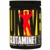 "Глютамин ""UN Glutamin 100 capsules"" (Производитель Universal Nutrition)"