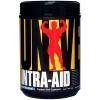 """Специальные препараты """"UN Intra-Aid"""" (Производитель Universal Nutrition)"""