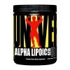 """Антиоксиданты """"UN Alpha Lipoic Acid"""" (Производитель Universal Nutrition)"""