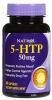 """Подавление аппетита """"Natrol 5-htp 50 mg 60 caps"""" (Производитель Natrol)"""