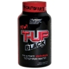"""Повышение тестостерона """"Nutrex T-Up Black/150 Ligui Caps"""" (Производитель Nutrex)"""