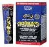"""Предтренировочные комплексы """"GN SuperPump 250 Sticks"""" (Производитель Gaspari Nutrition)"""