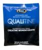 "Креатин ""GN Qualitine 100 г"" (Производитель Gaspari Nutrition)"