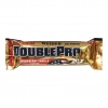"""Заменители пищи """"Weider Double Pro 50 г"""" (Производитель Weider)"""