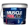 """Многокомпонентные """"USN Muscle Fuel STS (5kg)"""" (Производитель USN)"""